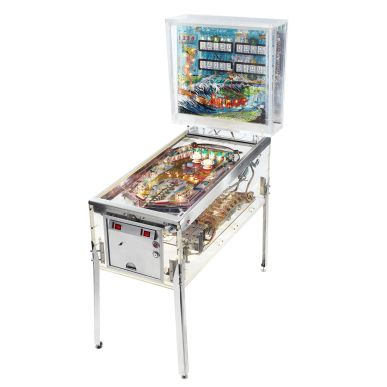 1200px-visible_pinball_iii_-_pacific_pinball_museum