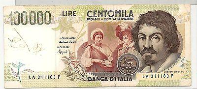 italia-carta-moneta-repubblica-100-mila-lire