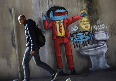 a-piece-by-the-brazilian-artist-cranio-depicting-a-man-flushing-money-down-a-toilet-bowl