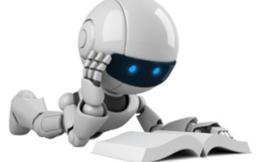 Perché le 3 leggi della robotica nonbastano