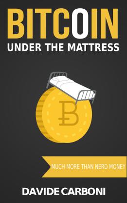 bitcoin_front-small-en