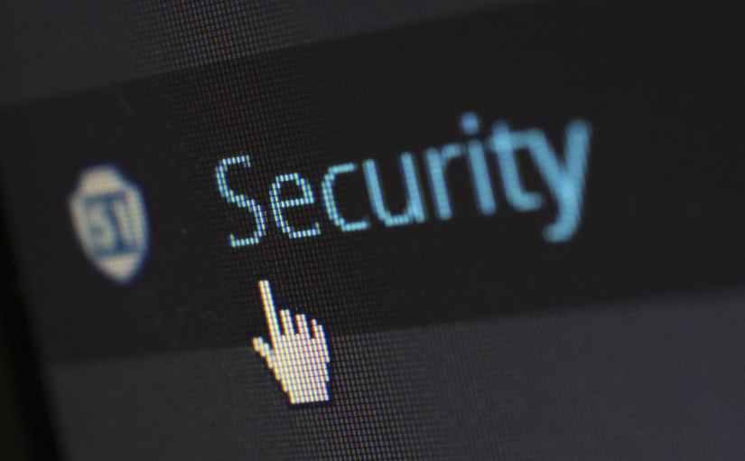 Sicurezza e audit degli smartcontract