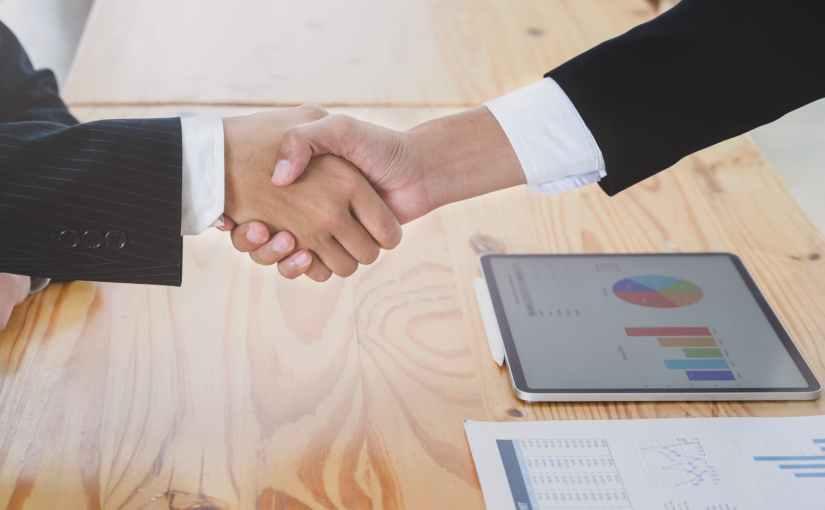 Appunti di negoziazioneI