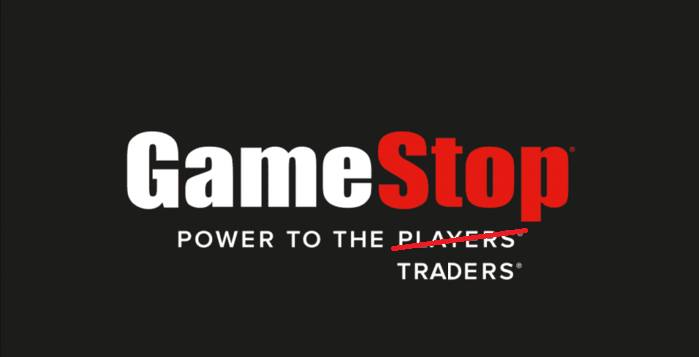 Occupy Wall Street by trading. Incredibile storia diGameStop