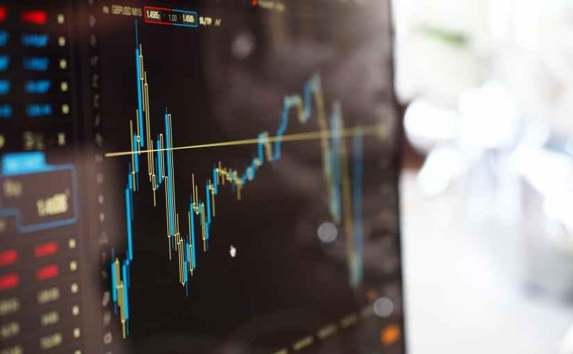 Crypto Exchange: centralizzati odecentralizzati